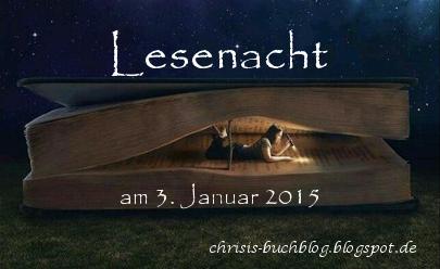http://chrisis-buchblog.blogspot.de/2015/01/lesenacht.html
