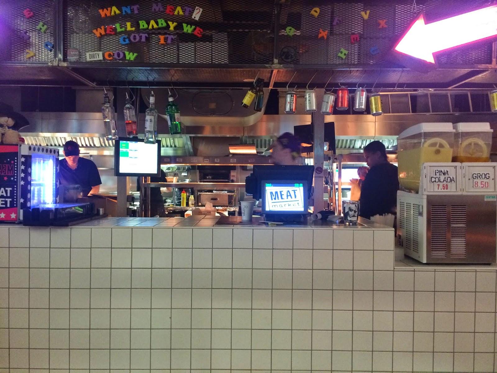 meat-market-london