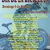 Día de la Bicicleta - 9 de Octubre -