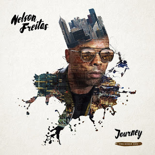 BAIXAR MP3   Nelson Freitas- Wind It Up   2017