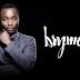 MPNAIJA MUSIC:Brymo – Palava (Fela Cover