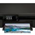 Baixar HP Photosmart 5520 Driver Software de instalação