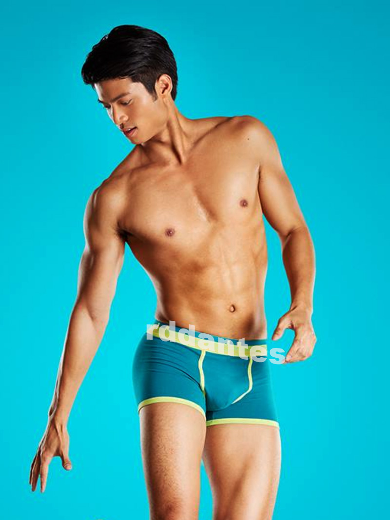 Pinoy And Asian Male Model Mikael Daez-6736