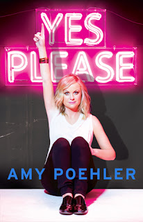letmecrossover_blog_blogger_michele_mattos_book_books_author_cover_favorite_books_2016_best_reads_amy_poehler_yes_please_life_lessons_pink_saturday_night_live