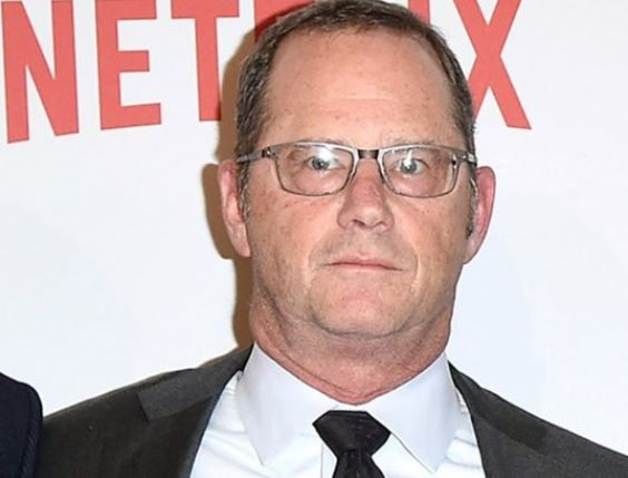 Netflix sacks PR Chief, Jonathan Friedland after using the N-Word during a meeting