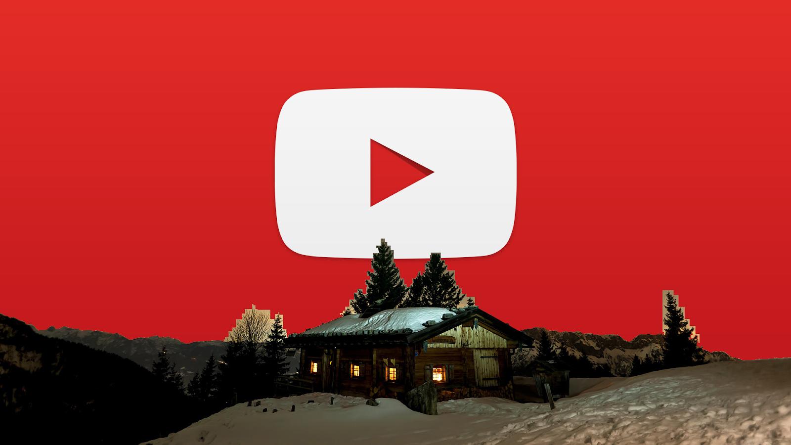 Youtube reklam birimini kaldırıyor