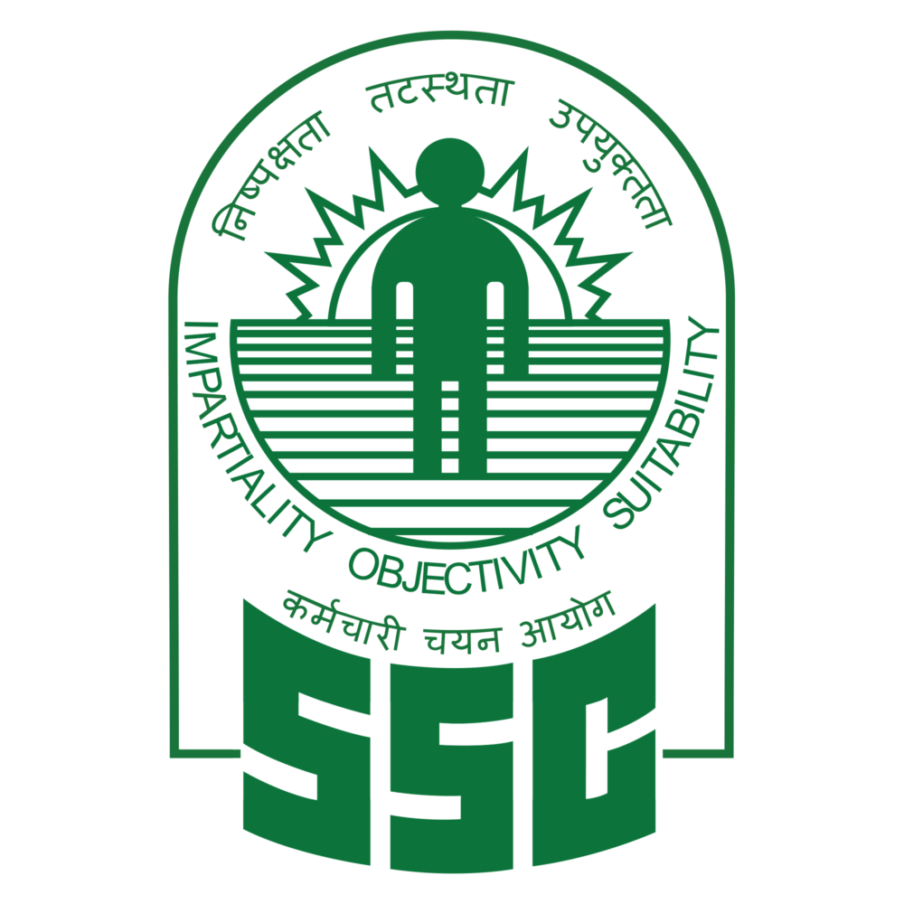 Ssc recruitment 2018 1330 si asi vacancies jobdblatest ssc recruitment 2018 1330 si asi vacancies biocorpaavc Gallery