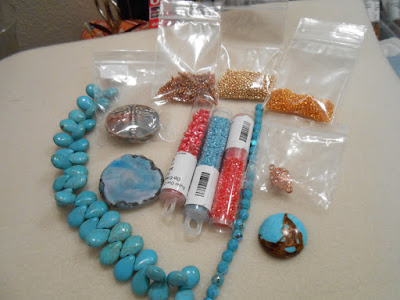 http://kalaabhushan.blogspot.in/2017/03/bead-soup-blog-party-bead-hoarders_25.html