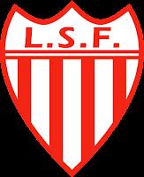 Escudo Liga Sapuqueña de Fútbol