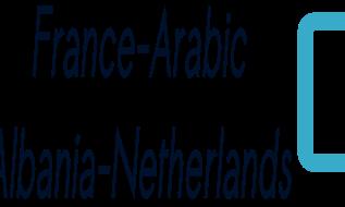 NL RTL ALB Tring France Canal+ MBC Arabic