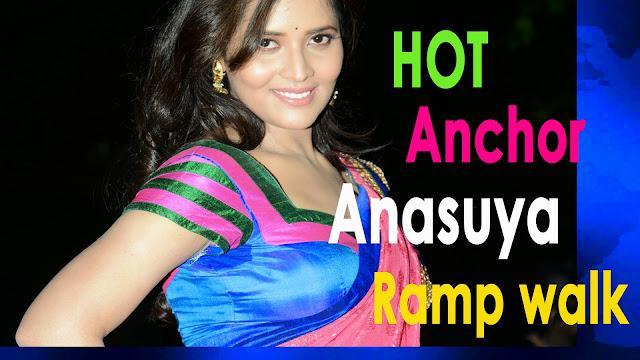 Anasuya latest, anasuya unseen, ansuya leaked