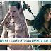 Mulher Maravilha | Jared Leto e sua banda dão os parabéns para Gal Gadot por seu filme
