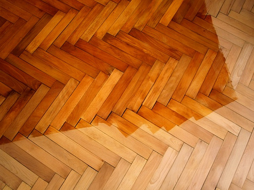 Popular Patterns For Your Hardwood Floors