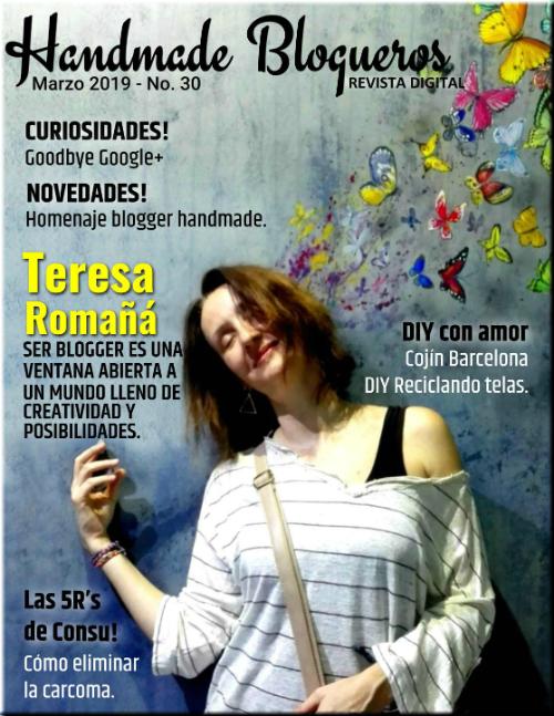 entrevista-mes-de-marzo-handmade-blogueros