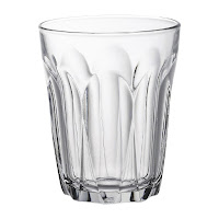 Duralex Glassware from Nisbets
