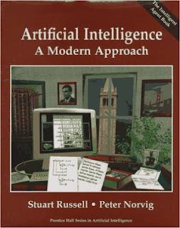 Artificial Intelligence A Modern Approach 1st Edition