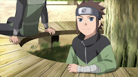 Naruto Shippuuden Episode 499 Subtitle Indonesia