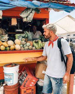 AlfonsoHerreo_Jamaica_BtheTravelBrand_10