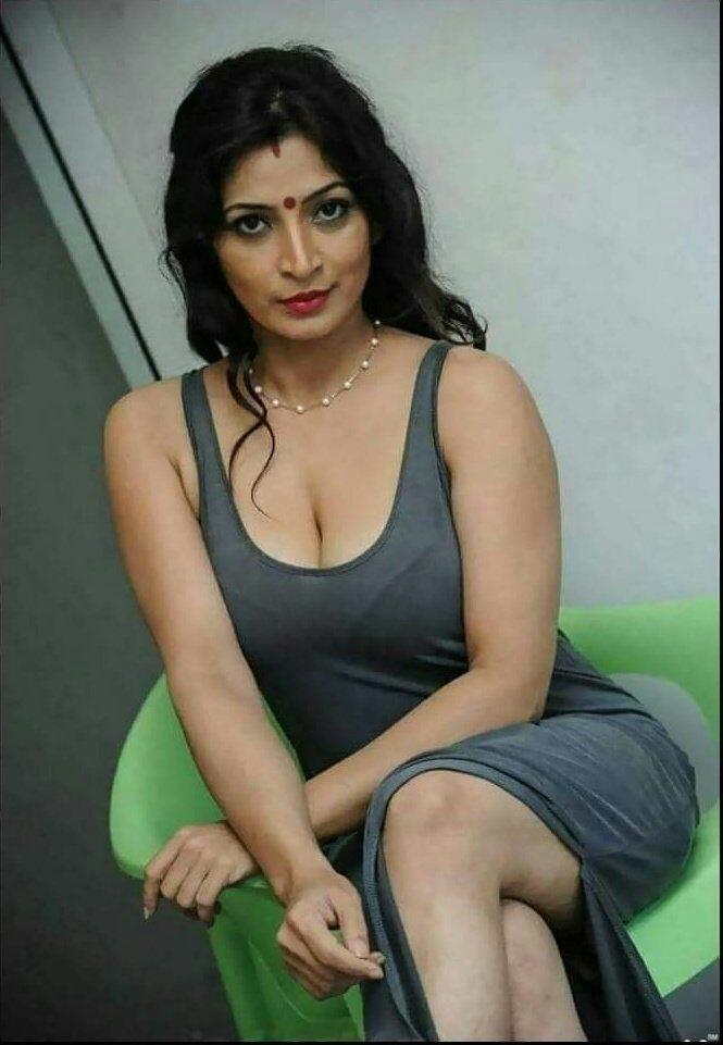 Cute N Sweet Hd Wallpapers Cute Amp Hot Indian Beauties Rarest Photos Facts N