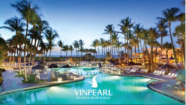 Mua biệt thự biển Vinpearl nhà đầu tư tự cho thuê được không?