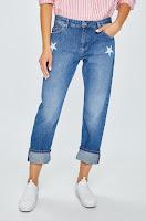 blugi-si-pantaloni-dama-tommy-jeans-6
