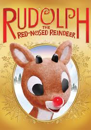 RUDOLPH, THE RED-NOSED REINDEER ONLINE SUBTITRAT