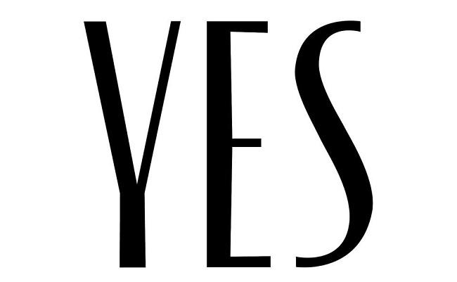 http://www.granty-na-badania.com/2017/03/program-stypendialny-yes.html