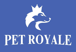 Pet Royale