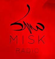 Misk Fm