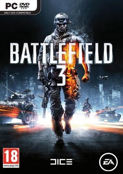 Tir Games Download Games Direct