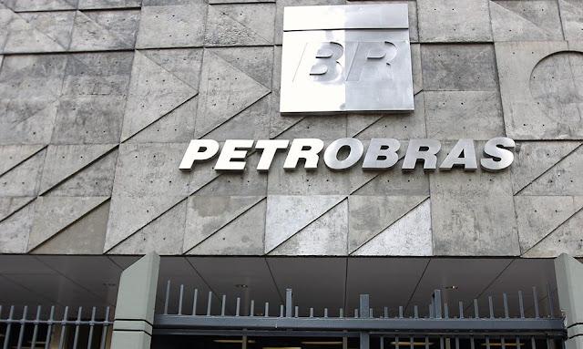 Para os próximos dias, a perspectiva para as ações da Petrobras é de queda