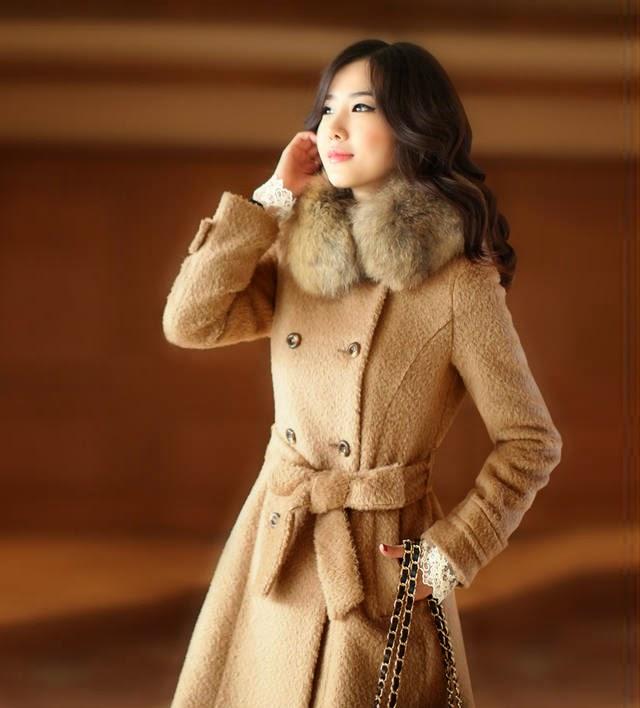 87d8e1be7ab5 Beautiful Winter Coat Korean Fashion