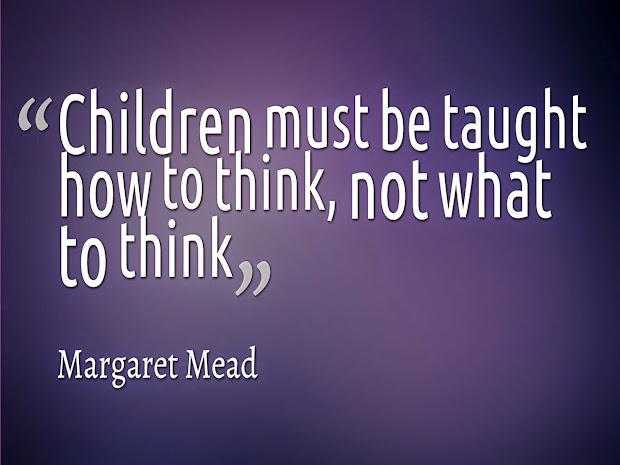 Education Quotes Sayings Famous Authors And People