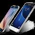 Amazon और Flipkart सेल का आज आखिरी दिन । 990 रुपए में मिल रहा है Samsung स्मार्टफोन