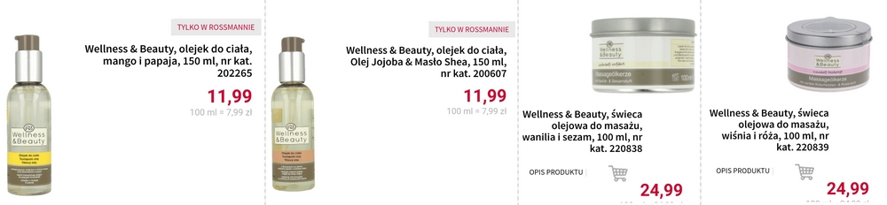 co-kupic-wellness-beauty