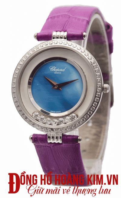 đồng hồ nữ giảm giá 8/3 đẹp