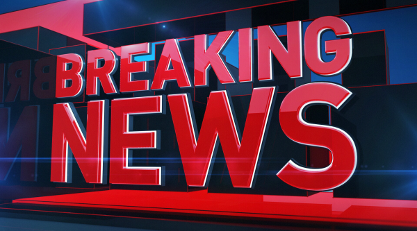 BREAKING NEWS: FG DECLARES THREE DAYS AS PUBLIC HOLIDAY.