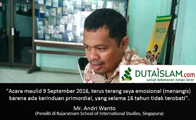 mr andri wanto singapura