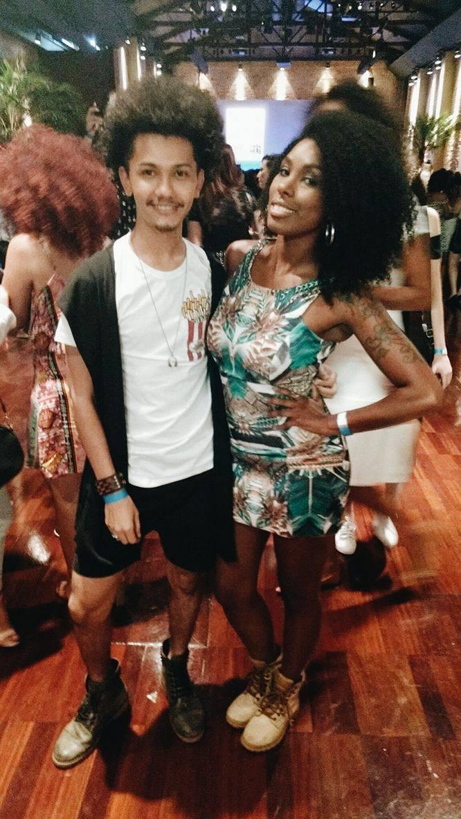 FESTA DE 1 MILHÃO DA RAYZA NICÁCIO / VLOG #1MINHAODARAY