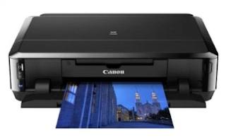 Für diejenigen, die einen modernen, effizienten und hochwertigen Drucker suchen, ist dies sicherlich die beste Wahl.