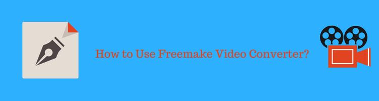 freemake safe to use