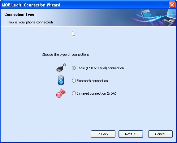 Telecharger Mobiledit Pc Suite For All Phones