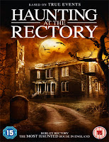 Haunting at The Rectory (2015) online y gratis
