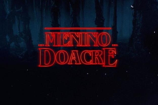 Desaparecimento de Bruno Borges vira jogo mobile