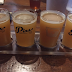The Iowa Top 10 Hazy Pale Ale, IPA and DIPAs of 2018