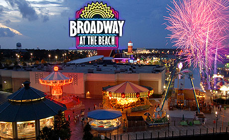 Ticketreturn Field 1251 21 Avenue North Fireworks Follow The Myrtle Beach Pelicans Baseball On Wednesday July 3rd