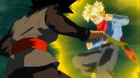 Dragon Ball Super Capitulo 48 Audio Latino HD