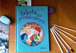 http://mamadoszescianu.blogspot.com/2016/10/szkoa-dla-poczatkujacych-elzbieta-paasz.html