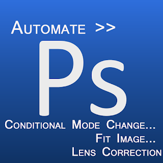 How to Use the Conditional Mode Change Command in Photoshop, Photoshop actions: conditional mode changes, Photoshop conditional actions, Fit Photo, Fit Image, Fit फोटो, in Photoshop Lens correction in Photoshop,Photoshop me file menu ka use, एडोब फोटोशॉप मेनू नोट्स, How to use File Menu, Photoshop में File Menu,