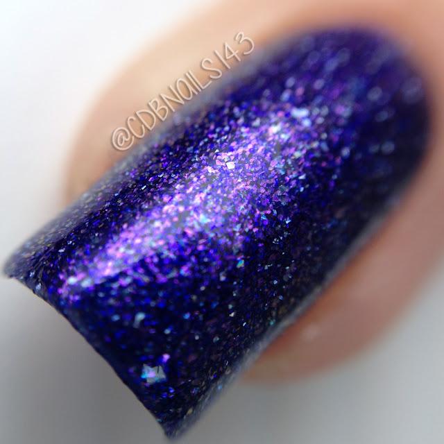 Glam Polish-Whoopsy-Splunkers